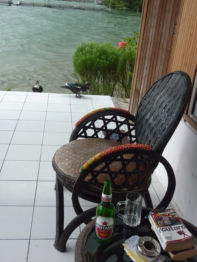 Sumatra-Lac Maninjau (27)