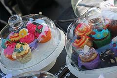 cupcakes! (hellololla) Tags: cupcake fete jersey gorey
