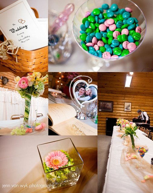Ashley.John -- Wedding Inspiration 1