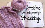 Strickblogger