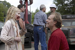Walking-Dead-bastidores-12