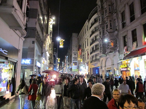 Istanbul IMG_2839