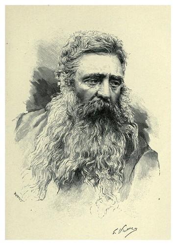013- Un viejo griego de Cargesi-The forgotten isles…1896-Frederic Breton