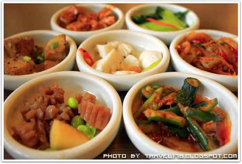 韓鄉韓國料理_2401