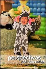 Joo Vitor 086 (Perspectivas) Tags: birthday boy party farm criana festa aniversrio menino fazendinha perspectivas