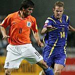 voetbalzone.nl)