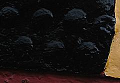 black (cooliceblue) Tags: detail buoy colwyn june2006 utata:project=justblack dsc5874crum