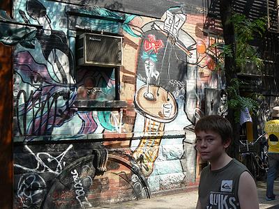 graffitis clem.jpg