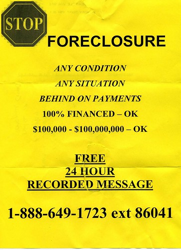 foreclosurespam021