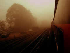 FoG (HeLMut G.) Tags: railroad fog bullseye coolest soe shiningstar elegance aclass themoulinrouge firstquality welcometomyworld theworldthroughmyeyes the4elements beautifulcapture abigfave tepasaste 5for2 flickrgold shieldofexcellence flickrplatinum holidaysvacanzeurlaub amazingshots goldenphotographer photosandcalendar youngandfresh thecoolestdamncoolphotographers ysplix worldpicture heartawards brillianteyejewels