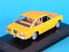 FIAT_124_COUPE_2