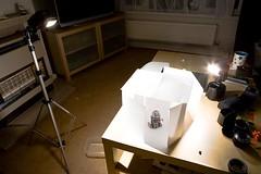 robot-7 setup (Swansea Photographer) Tags: swansea paper studio toy robot technology stock professional pro freelance tyron robot7 tfrancis tyronfrancis tfranciscouk