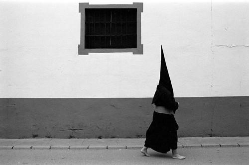 Verso qualcosa.. by Kiara La Rubia