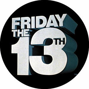 Friday The 13th Occurrence | RM.