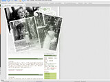 web_thumb1 (losthoughts11) Tags: thumbnails