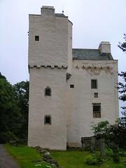 Barholm Castle 02
