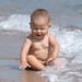 enzo_issyk_kul_beach_17