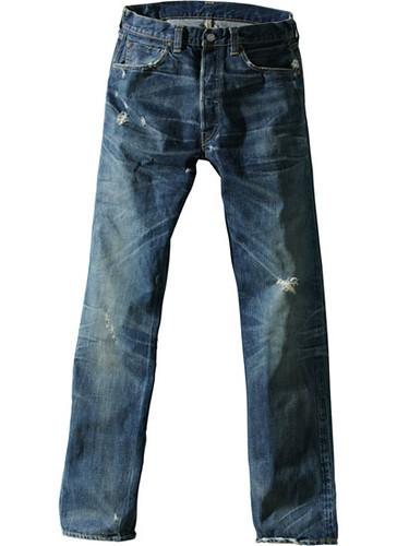 classic vintage clothing jeans levi levis 501 lvs levisvintageclothing