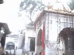 jwalaji (chamundamaa) Tags: randal ganga maa aai devi pavagadh navratri ambaji chotila chamunda jwalamukhi momai kuldevi ashapura nivedh jwalaji bahuchar khodiyar navdurga verai shikotar khodal bahucharaji