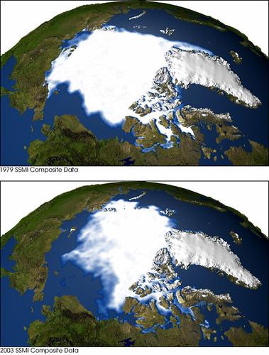 Arctic_SSMI1979-03