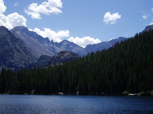Bear Lake7
