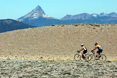 Cycle Oregon Day 3 - Crater Lake!-38.JPG