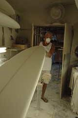DSC_0142 (Toby Gibson) Tags: gaylord vermilyea shaping surfboards kailua kona hawaii