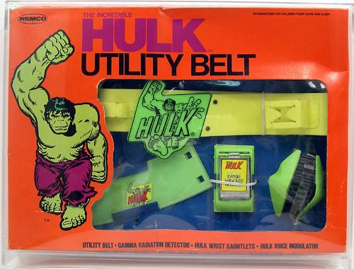 msh_hulk_utility