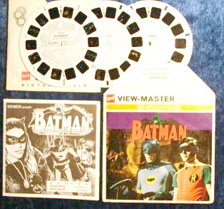 viewmaster_batman