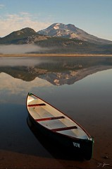Charity (Dan Sherman) Tags: charity lake reflection oregon volcano bravo canoe cascades bendoregon southsister cascademountains cascadelake dreamjournal sparkslake cascadelakes cascademountainrange oregoncascades lakereflection cascadelakeshighway diamondclassphotographer oregonmountains oregonmountain natureoutpost southsistermountain lakecanoe sparkslakereflection charitymountain sparkslakeandsouthsister sistermountain