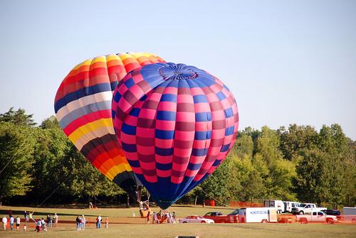 Balloon festival 005