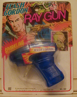 flashgordon_raygun
