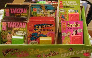 mattel_comiccardgame