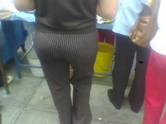 Imagen004 (nomanshes) Tags: hot sexy ass booty trasero culo tight nalgas