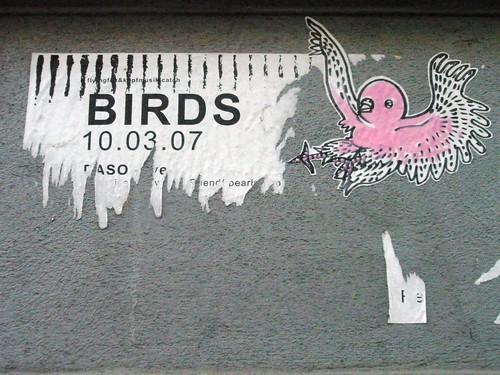street art 07.