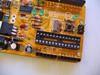 IMG_5477 (flirianders) Tags: 122 arduino freeduino nkcelectronics