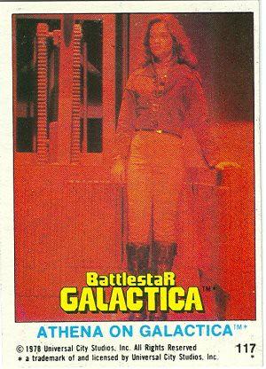 galactica_cards117a