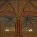 Catedral de San Nicolás de Estocolmo_5