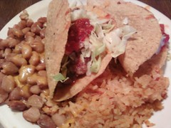 Tacos_001 (*Ice Princess*) Tags: chile food newmexico albuquerque newmexicanfood southwestfood