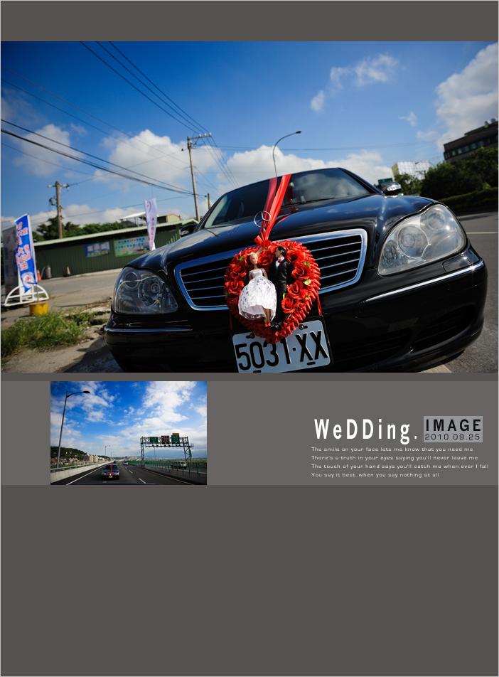 20100925book05