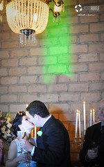 1248d-795 (Roberta Cadore) Tags: de casamento em cuiaba noivos vestidodenoiva babademoça igrejasantarita fotoscasamento casamentofotos fotografiadecasamento cuiab fotografosdecasamento robertacadore melhoresfotosdecasamentos álbumcasamento marinacadore fotoabele zetecadore fotografocuiaba ciasinfônica fotógrafocasamentocuiabá casamentofotografo casamentoemcuiabá albumcasamentocuiaba casamentocuiaba fotografoscasamentocuiaba fotoscasamentocuiaba mahalocozinhacriativa urbanomakeuphair babademocasamentocasamento cuiabacasamento ciasinfcuiabafoto abelefotografia cuiabafotografos cuiabafotos fotosciasinffot lucianaevinicios momentosdocasal çlbumcasamento çlbunsdefotosdecasamento babademoa casamentoemcuiab‡ ciasinf™nica fotoscasamentocuiab‡ fotosciasinf™nica fot—grafocasamentocuiab‡ fotoscasamentocuiabá fotosciasinfônica álbunsdefotosdecasamento