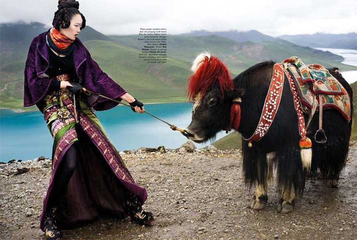 Spread_Tibet.indd