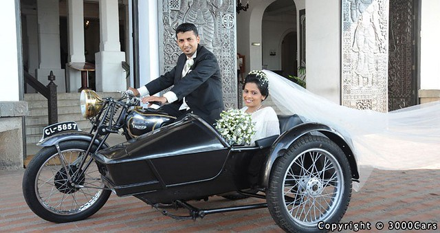 Luxury Car For Your Wedding In Sri Lanka From 3000cars Sri