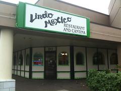 Lindo Mexico in Vancouver WA