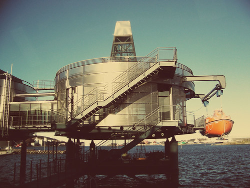 oilmuseum9