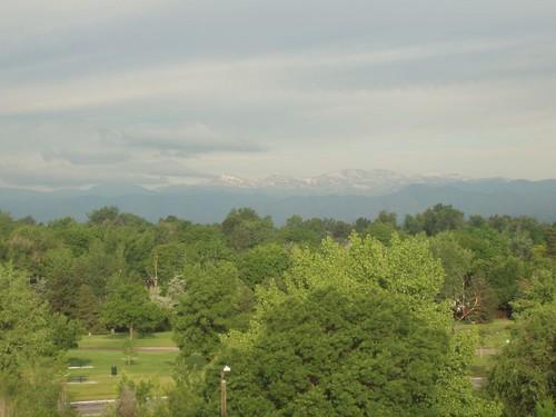 06-11-Denver-- 058
