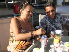 P1010044 (Mr. Ku) Tags: beach beer sandiego 4thofjuly coronado coronadoshores