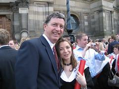 scotland2007_75