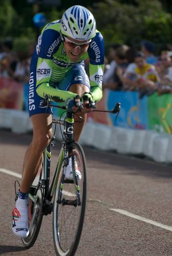 9e022b33b20 Jornal Ciclismo http   jornalciclismo.com Mon