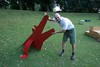 2007-07-18_17-32-14_skulpturen_muenster_.jpg